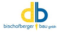 bischofberger bau gmbh – Ihre Baufirma in der Region Frauenfeld, Ardorf und Wil
